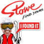 "Stowe ""I Found It"""